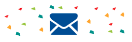 icono mail enviado