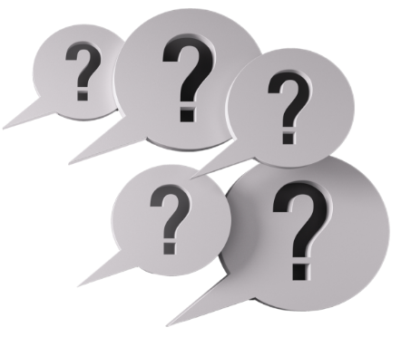 globos preguntas